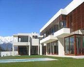 Domotica para Casas Casas inteligentes